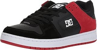 Men's Manteca Skate Shoe