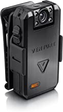 America's Body Camera. The Venture Camera That Converts from a Body Camera to a Car Camera and Bicycle Camera
