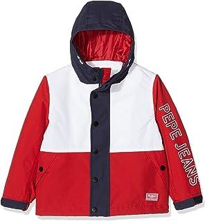 Amazon.it: giacca jeans Bambini e ragazzi: Abbigliamento