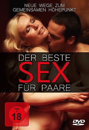 Paare sex für Beste Deutsche