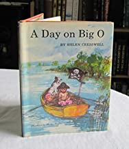 Day on Big O (Beginning to Read)