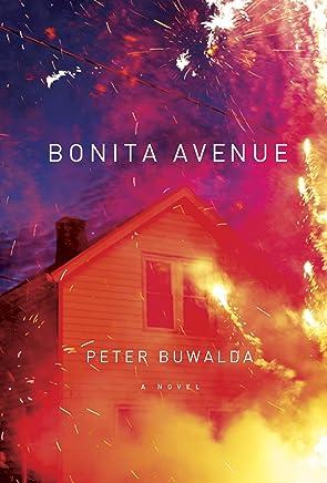 Bonita Avenue: A Novel (English Edition)