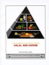 Best halal and haram book Reviews