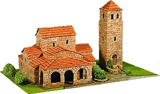Amazon.es: ladrillos maquetas - Casas y edificios ...