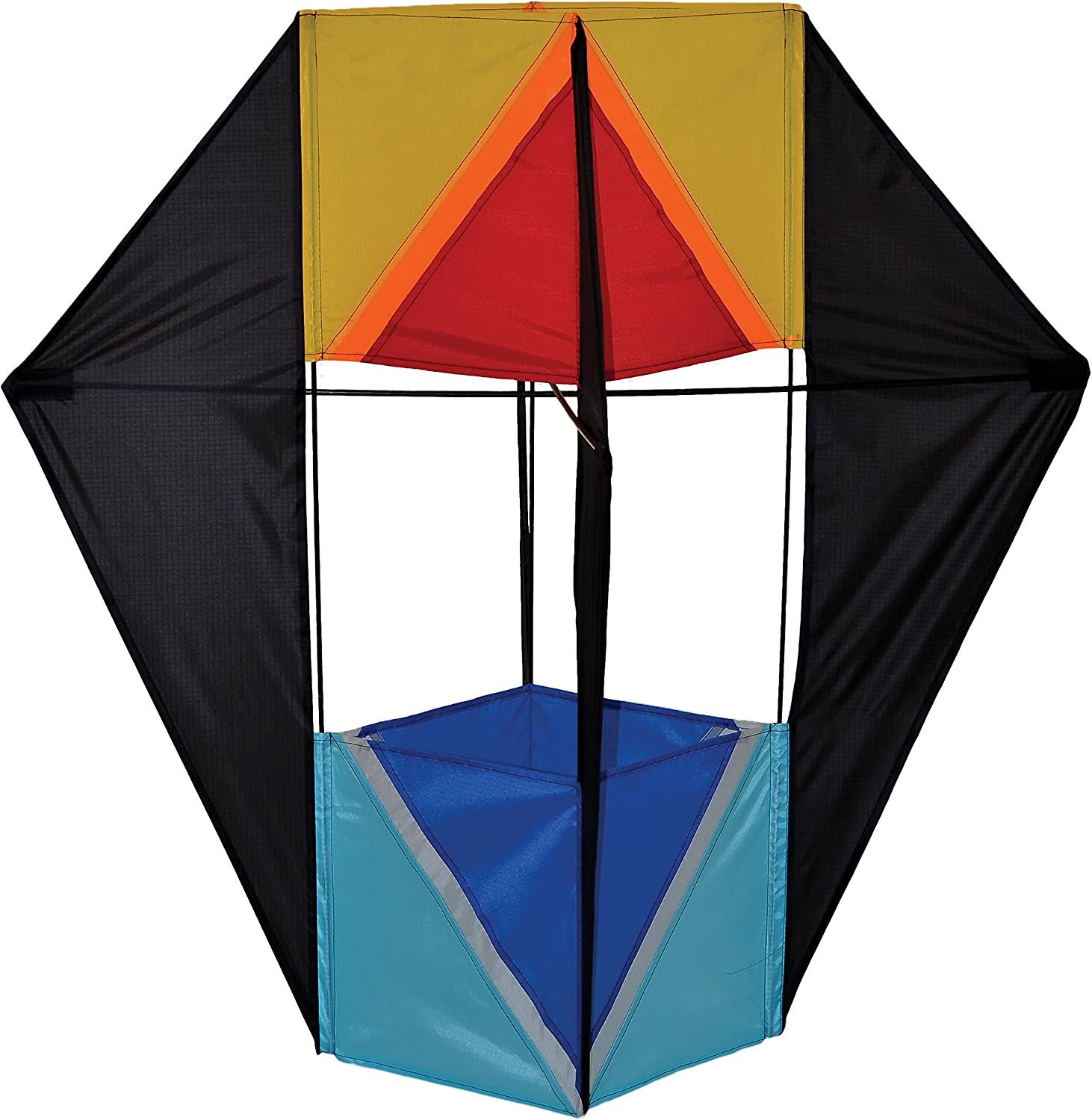 Be super welcome In the Breeze Hot Box Cool Kite Winged High quality