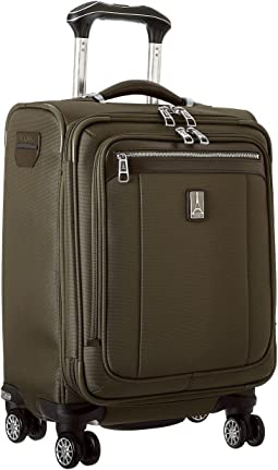 Travelpro Platinum Magna 2 - International Expandable Spinner
