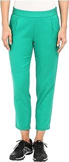 [ナイキ] レディース カジュアルパンツ Majors Solid Pants [並行輸入品]