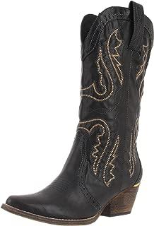 Women's Raspy Boot