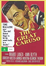 Best great caruso 1951 Reviews