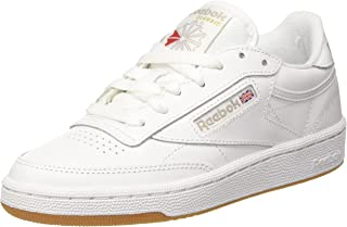 Reebok Women's Club C 85 Trainers