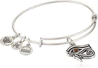 Best alex and ani eye of horus charm bangle Reviews