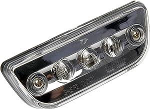 Dorman 888-5128 Roof Marker Light for Select Kenworth Models