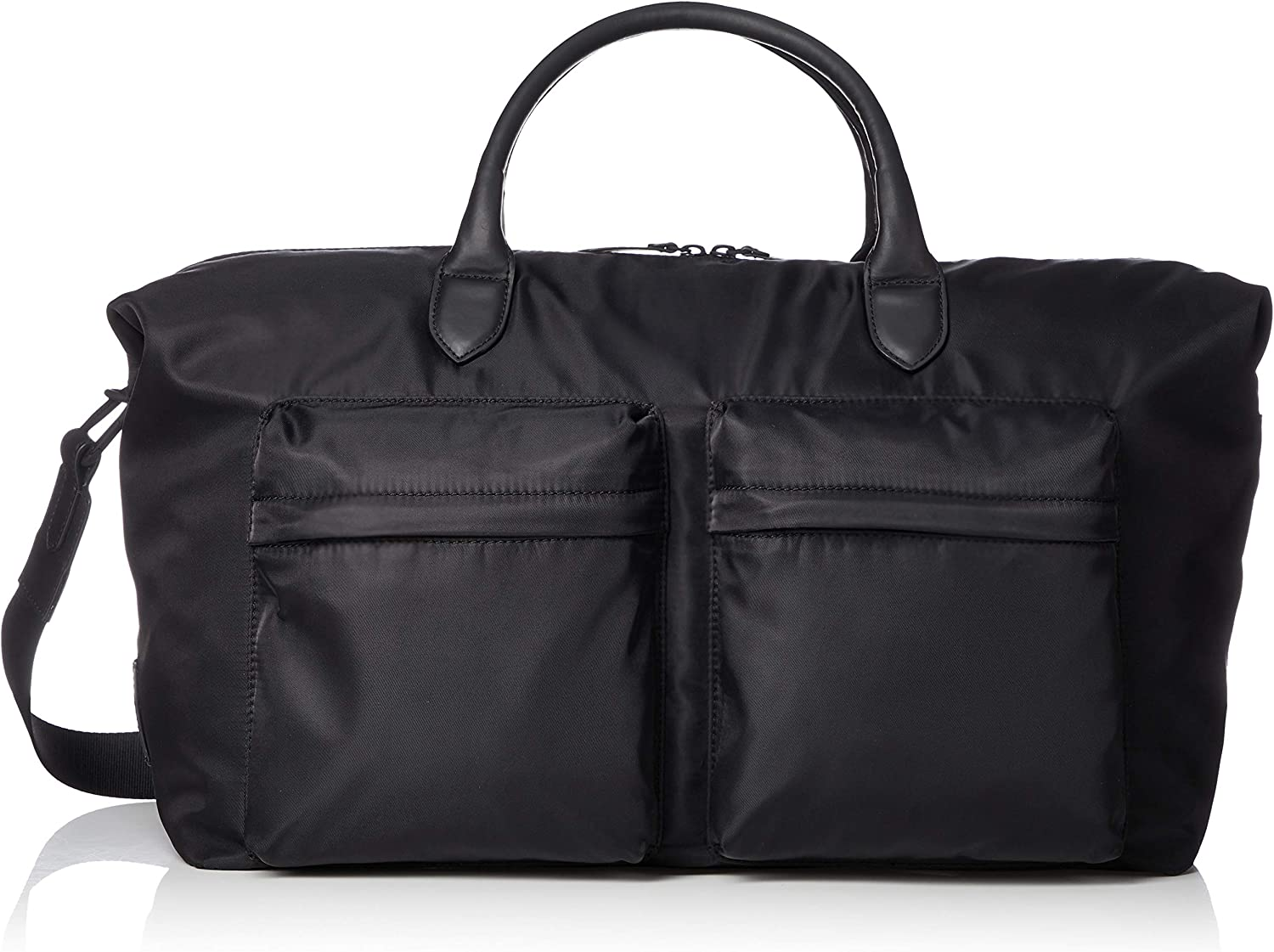Cole Haan Men's Grand City Duffle