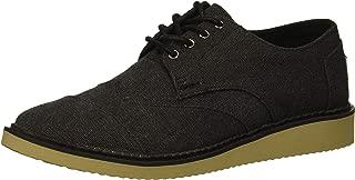 Best mens brogue shoes sale Reviews