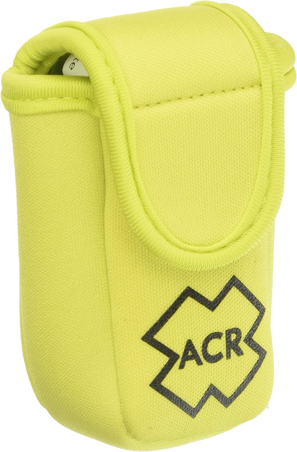 ACR Electronics Acr 9521 Floating Pouch F Resqlink