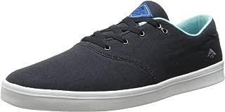 Emerica Men's The Reynolds Cruiser LT Skateboard Shoe