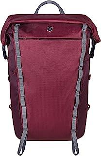Victorinox Altmont Active Rolltop Compact Laptop Backpack