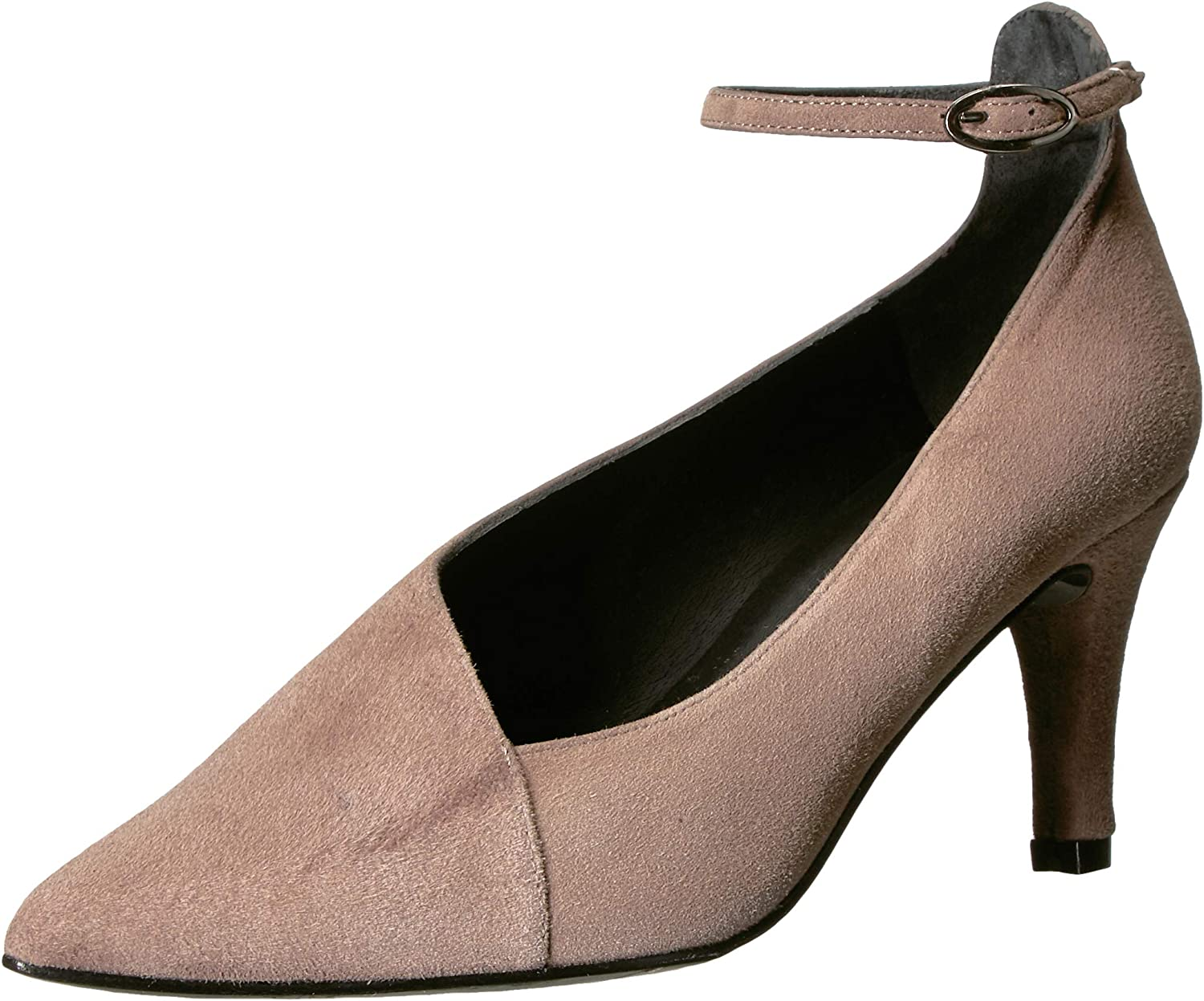 André Assous Max 89% OFF Women's Over item handling ☆ Pump Orly