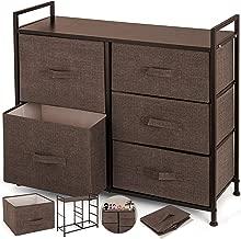 Best coffee storage bins Reviews