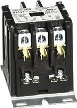 MARS - Motors & Armatures 61447 3P 40A 208-240V BOX LUG TERM
