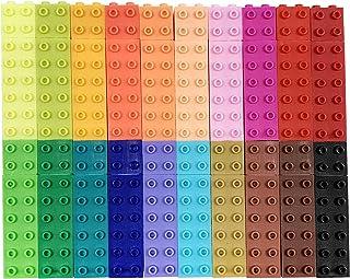 マグネット カラーペン モヴム プレイアブル ブロック ペン 20色 1.6×1.8×6.5cm(1本あたり) 3675