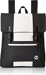Fred Perry LUGGAGE メンズ