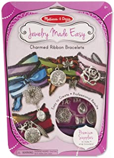 Best jewelry making made easy Reviews