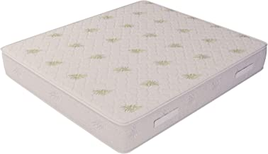 Materasso Memory Foam Baldiflex.Materassi Baldiflex On Amazon It Marketplace Sellerratings Com