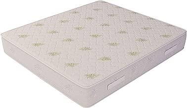 Materasso Memory Foam Baldiflex.Materassi Baldiflex On Amazon It Marketplace Sellerratings Com