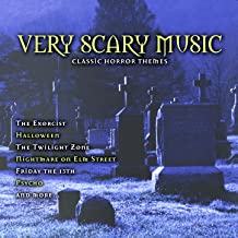 Best a very scary song Reviews