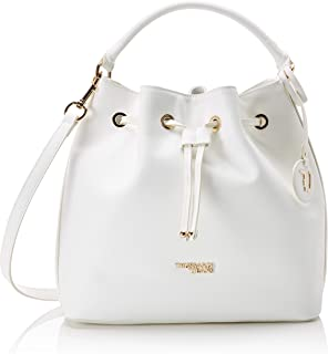 Handbag Guess Women´s handbag Ella Mini Buck et HWVG70