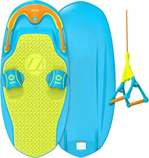 Best hydrofoil board for sale Reviews