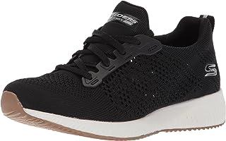 Skechers 31371 Zapatillas de Deporte para Mujer