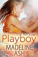 The Playboy (Rags to Riches Book 1)