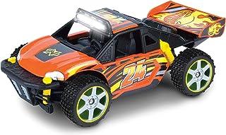 Amazon.es: Blaze - Coches y camiones / Radiocontrol: Juguetes ...