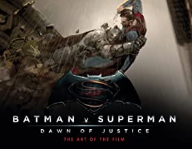 Best superman movie cover Reviews