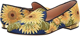 Sunflower Loafer