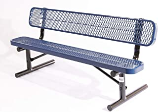 Best outdoor aluminum bench Reviews
