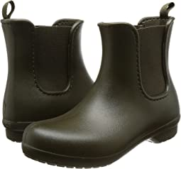 Crocs - Freesail Chelsea Boot