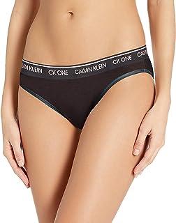 Women's Ck One Cotton Bikini Panty