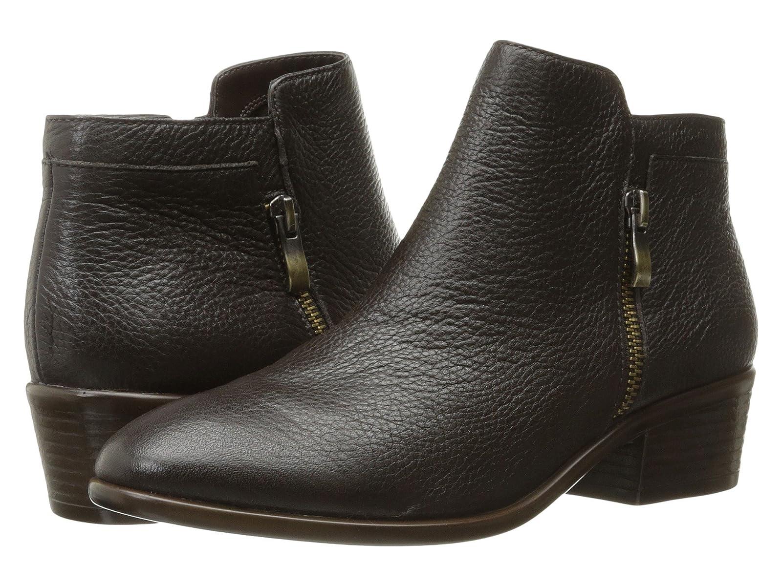 Aerosoles MythologyCheap and distinctive eye-catching shoes