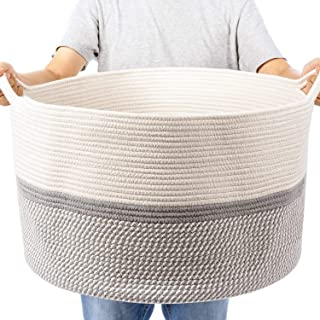 decorative woven wire