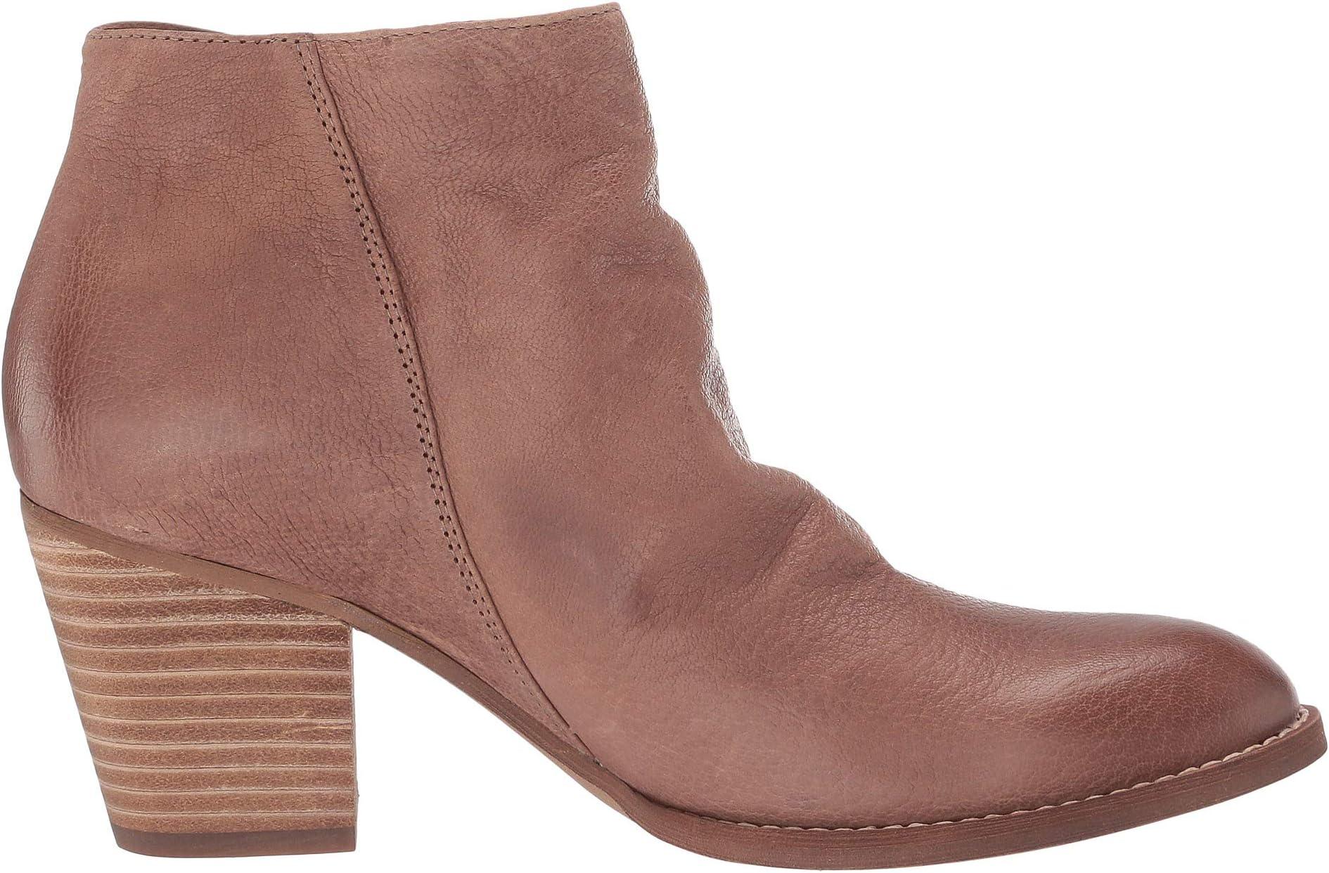 Sam Edelman Macon | Women's shoes | 2020 Newest