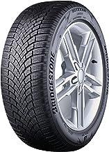 Bridgestone BLIZZAK LM005 - 185/60 R14 82T - C/A/70 - Neumático de invierno (Turismo y SUV)