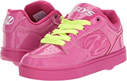 Heelys Motion Plus (Little Kid/Big Kid/Adult)