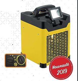 Drexon 924330 - Radiador