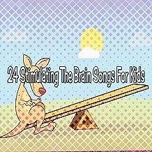 Mockingbird Song (Hush, Little Baby)