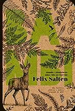 Bambi, a história de uma vida na floresta