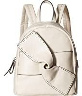 Jessica Simpson Kandiss Backpack