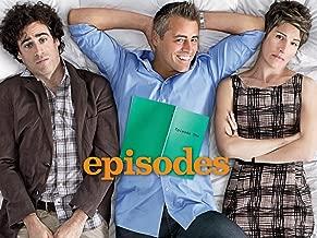 Best letterkenny season one episode 1 Reviews